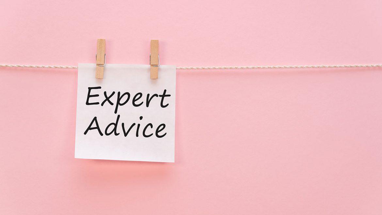 Συμβουλές αποθηλασμού